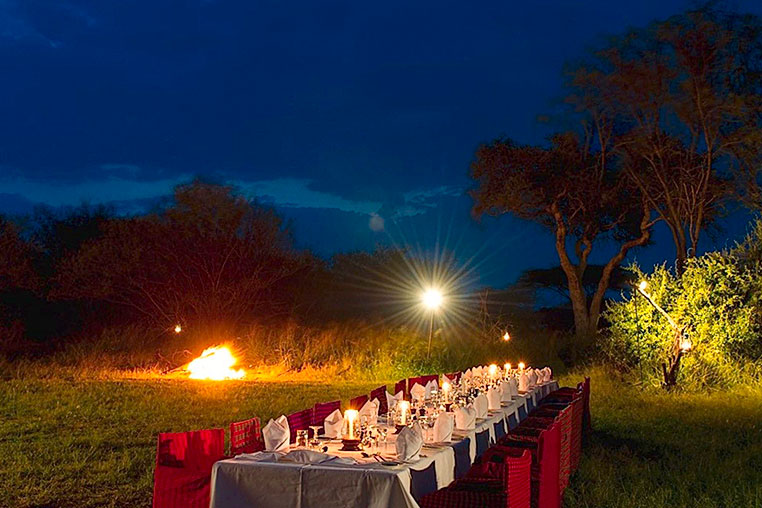 Serengeti-Serena-Lodge-Fotosafari-Fotoreise-Tansania-14
