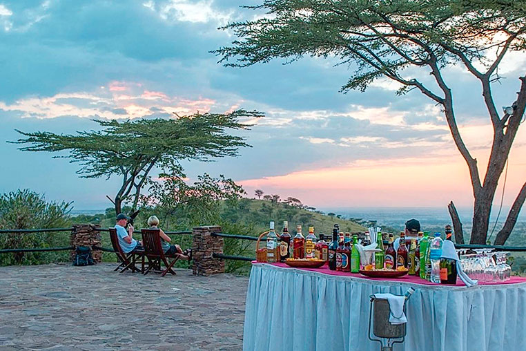 Serengeti-Serena-Lodge-Fotosafari-Fotoreise-Tansania-18