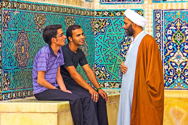 fotoreise-iran-fotosafari-016