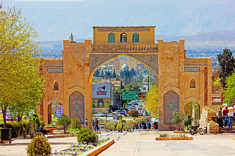 fotoreise-iran-fotosafari-132