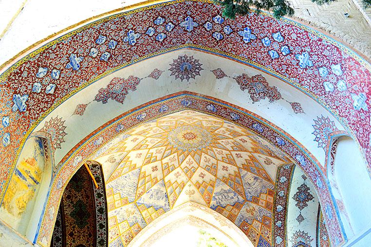 fotoreise-iran-fotosafari-130