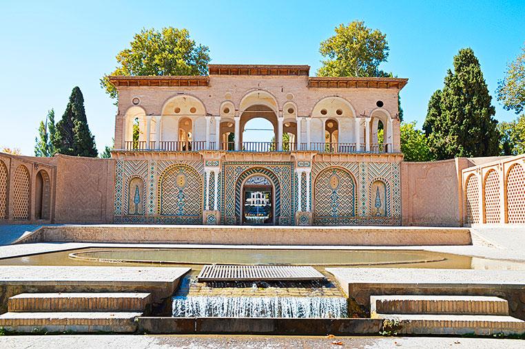 fotoreise-iran-fotosafari-129