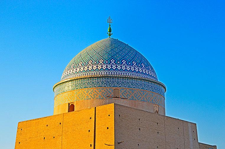 fotoreise-iran-fotosafari-126