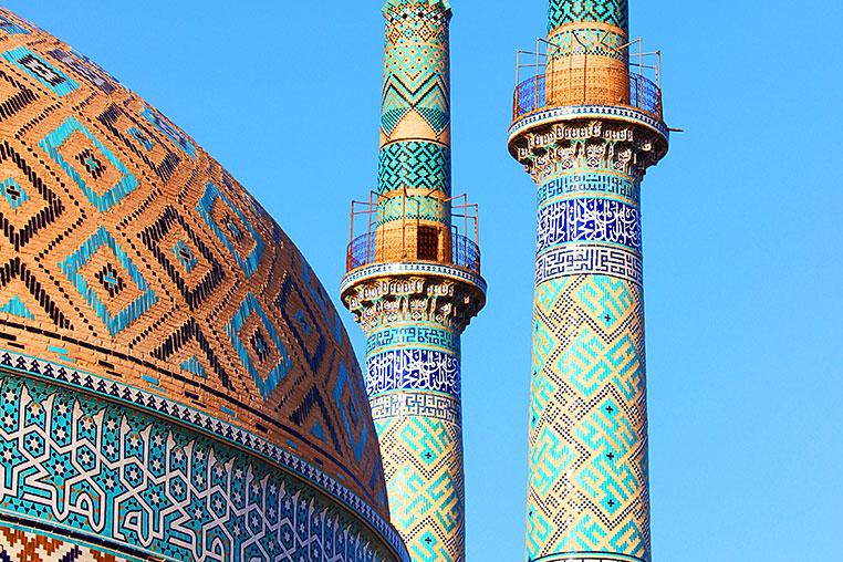 fotoreise-iran-fotosafari-124