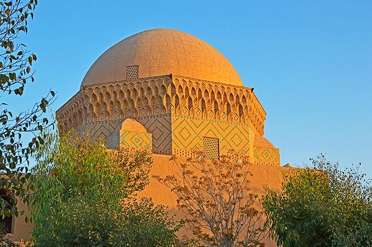 fotoreise-iran-fotosafari-123