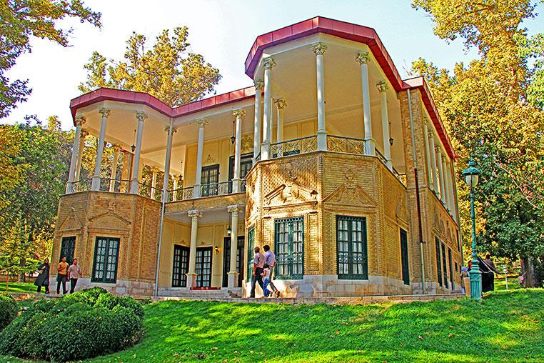 fotoreise-iran-fotosafari-122