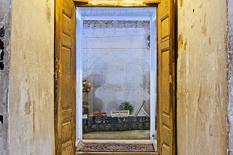 fotoreise-iran-fotosafari-121