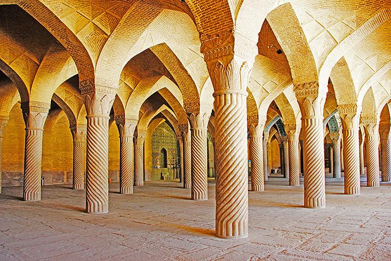 fotoreise-iran-fotosafari-119