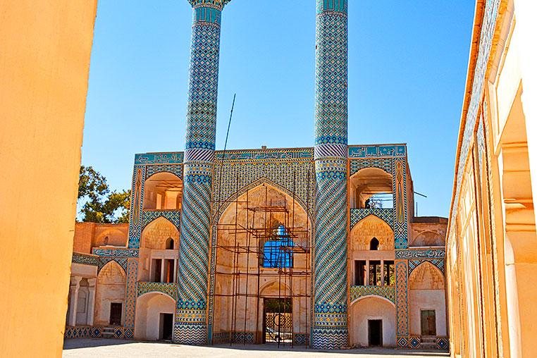 fotoreise-iran-fotosafari-120