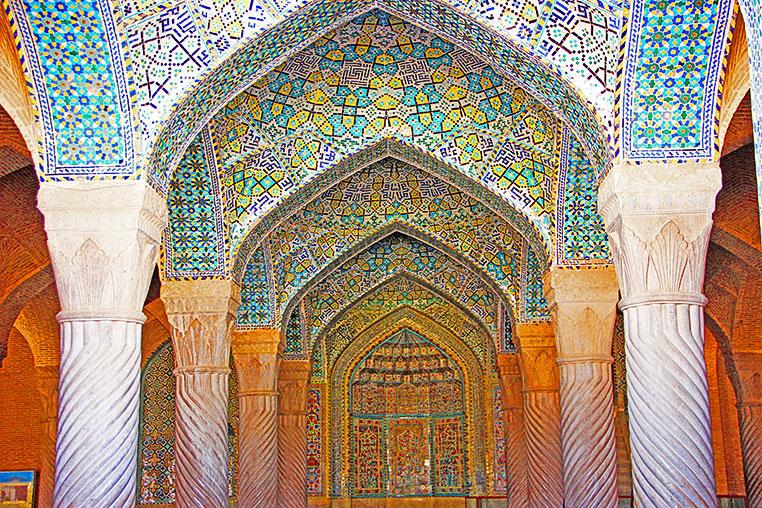 fotoreise-iran-fotosafari-117