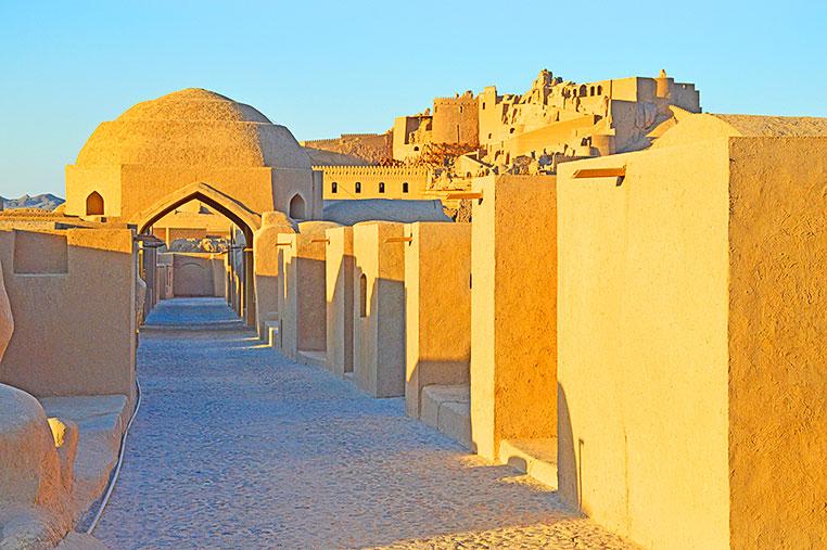 fotoreise-iran-fotosafari-118