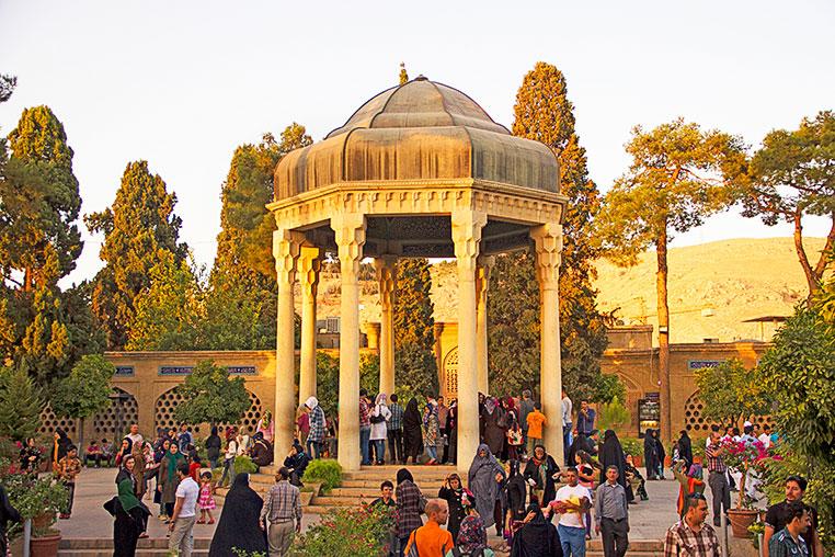 fotoreise-iran-fotosafari-116