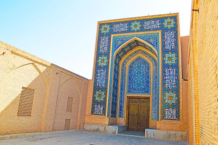 fotoreise-iran-fotosafari-011
