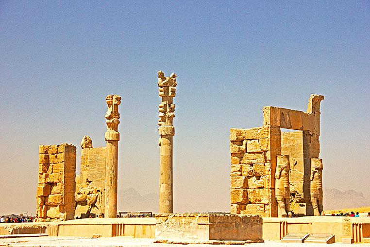 fotoreise-iran-fotosafari-005