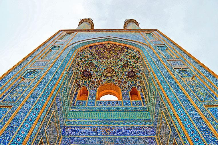 fotoreise-iran-fotosafari-111