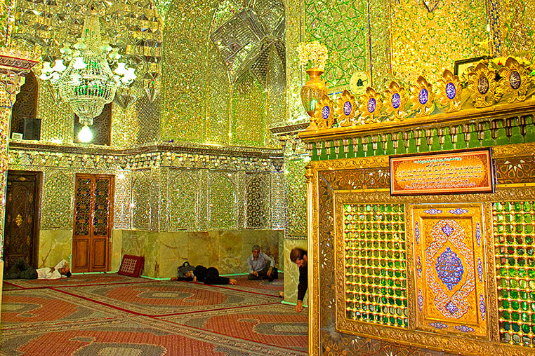 fotoreise-iran-fotosafari-110