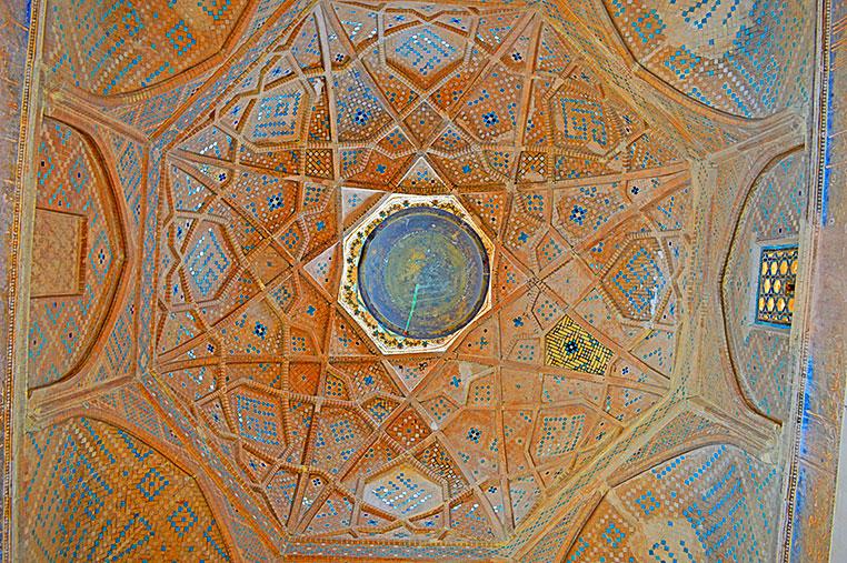 fotoreise-iran-fotosafari-108