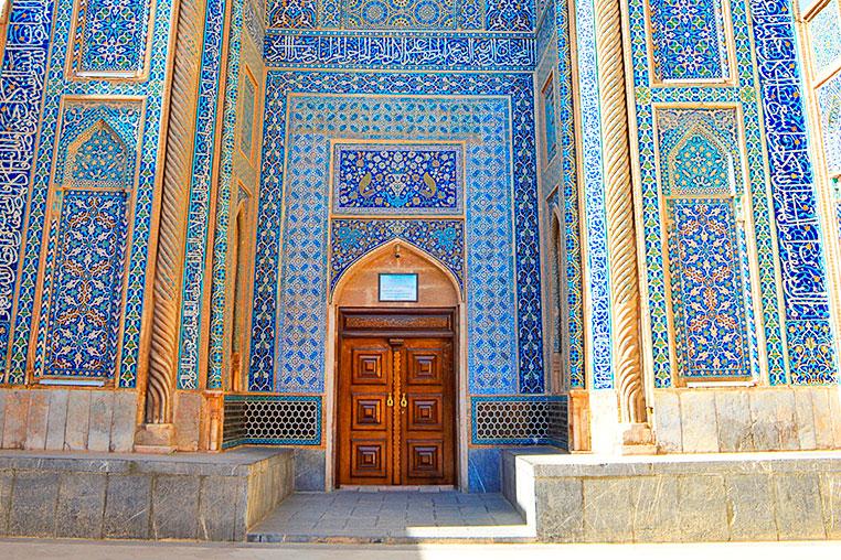 fotoreise-iran-fotosafari-106