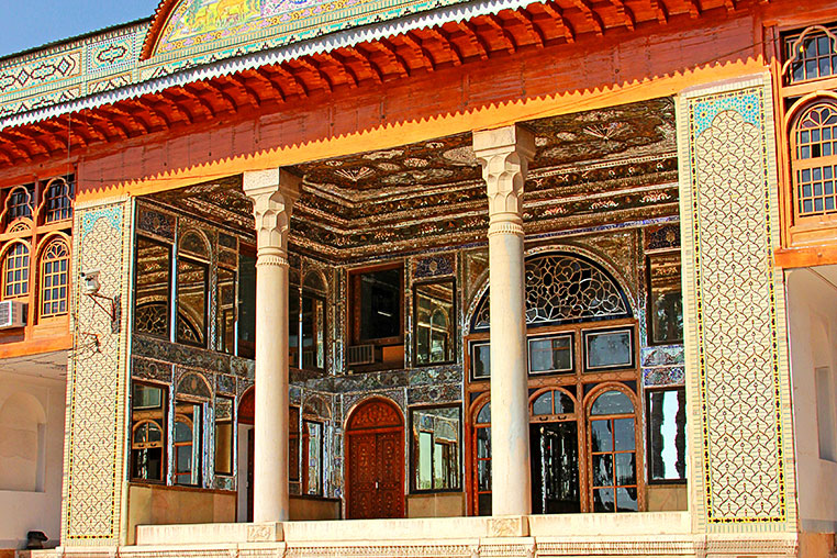 fotoreise-iran-fotosafari-107