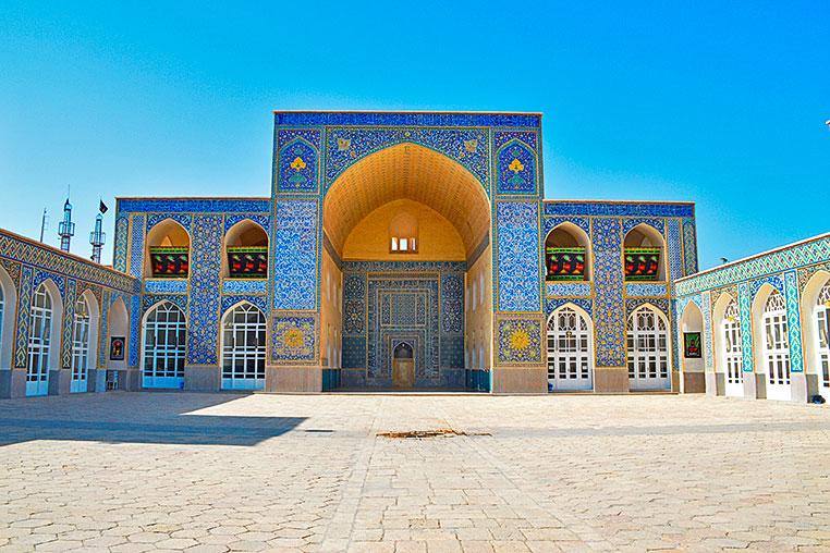 fotoreise-iran-fotosafari-105