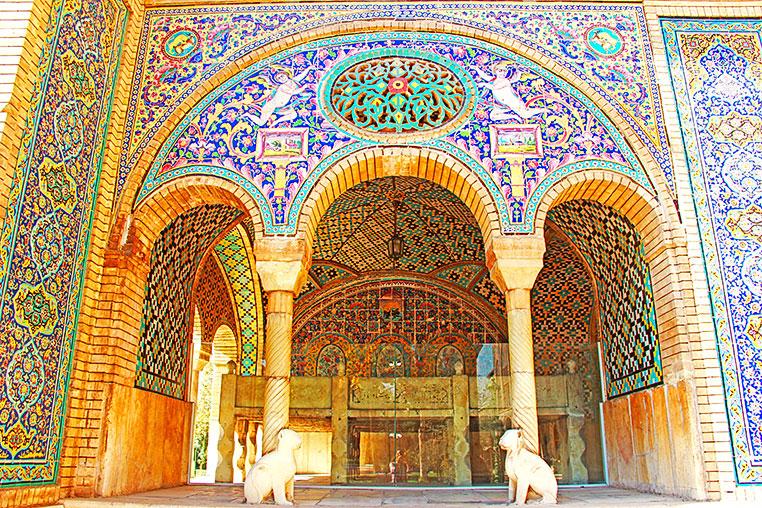fotoreise-iran-fotosafari-007