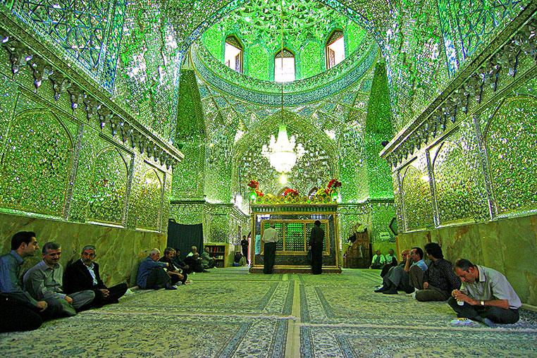 fotoreise-iran-fotosafari-003