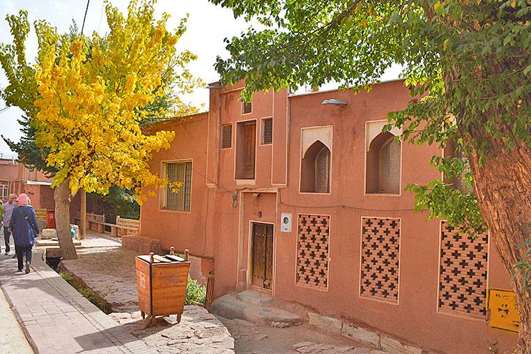 fotoreise-iran-fotosafari-101