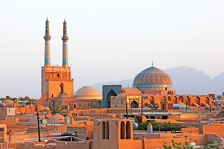 fotoreise-iran-fotosafari-102