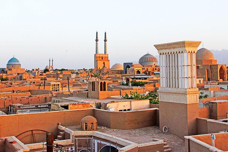 fotoreise-iran-fotosafari-100