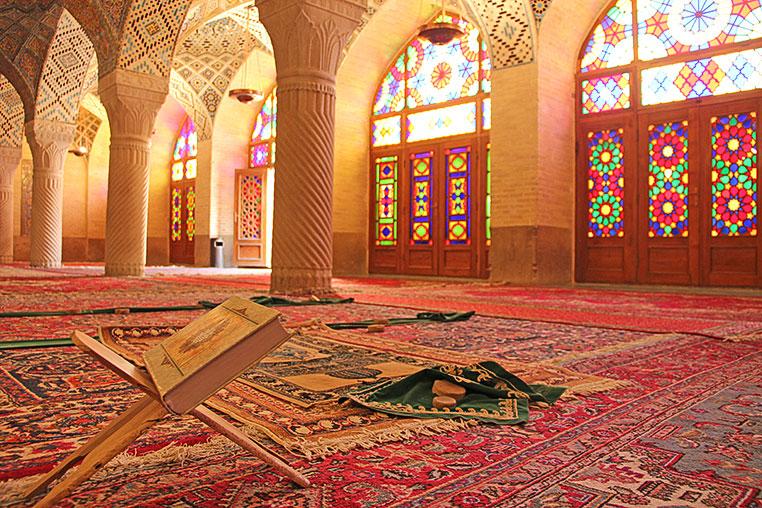 fotoreise-iran-fotosafari-009