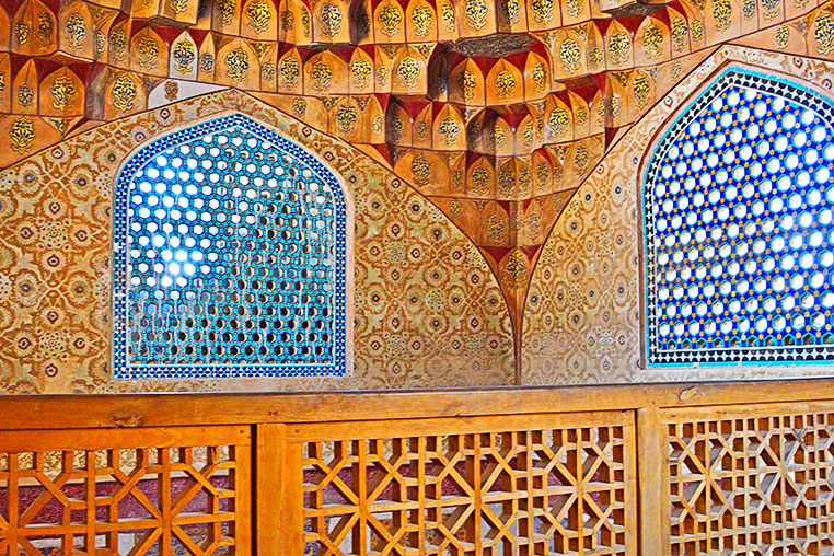 fotoreise-iran-fotosafari-098