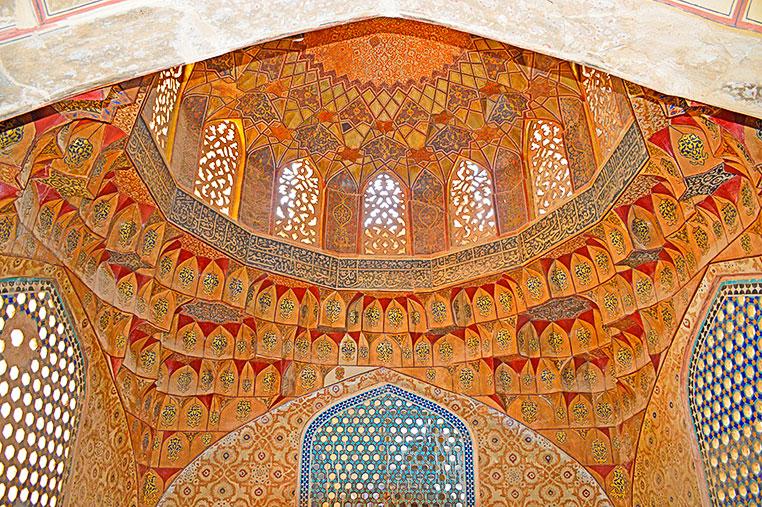fotoreise-iran-fotosafari-096