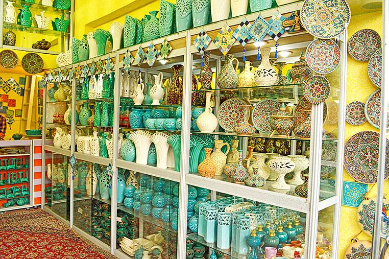 fotoreise-iran-fotosafari-091
