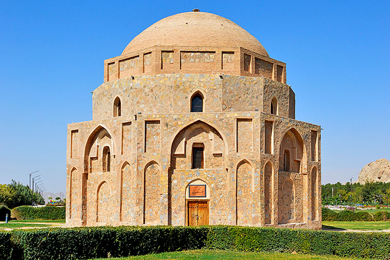 fotoreise-iran-fotosafari-089