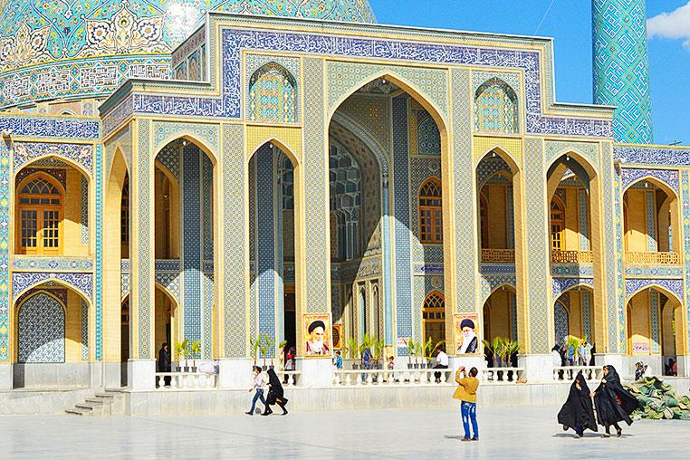 fotoreise-iran-fotosafari-086