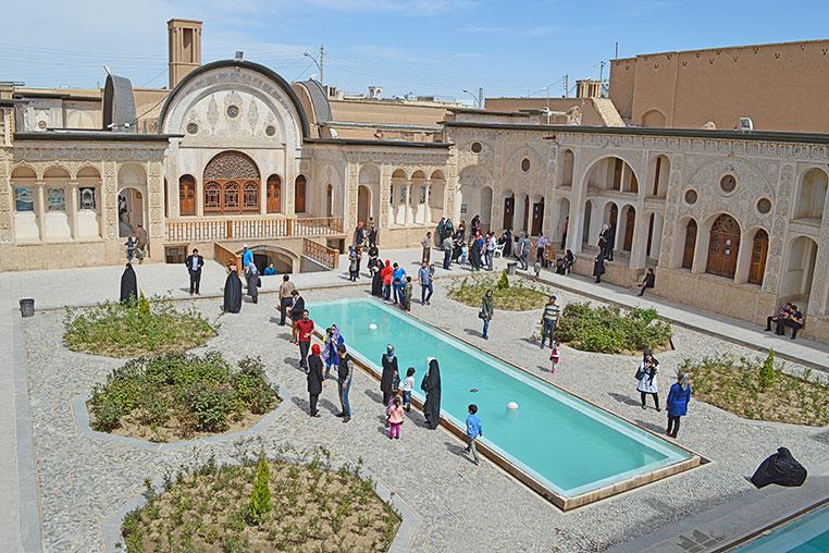 fotoreise-iran-fotosafari-084