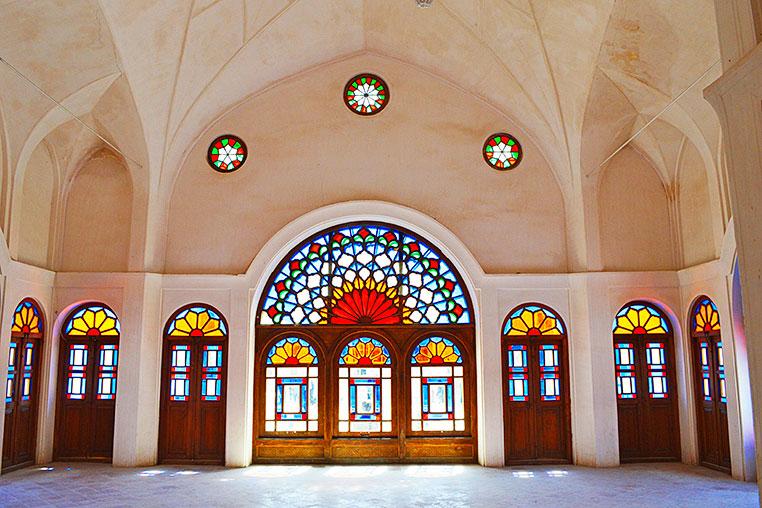 fotoreise-iran-fotosafari-081