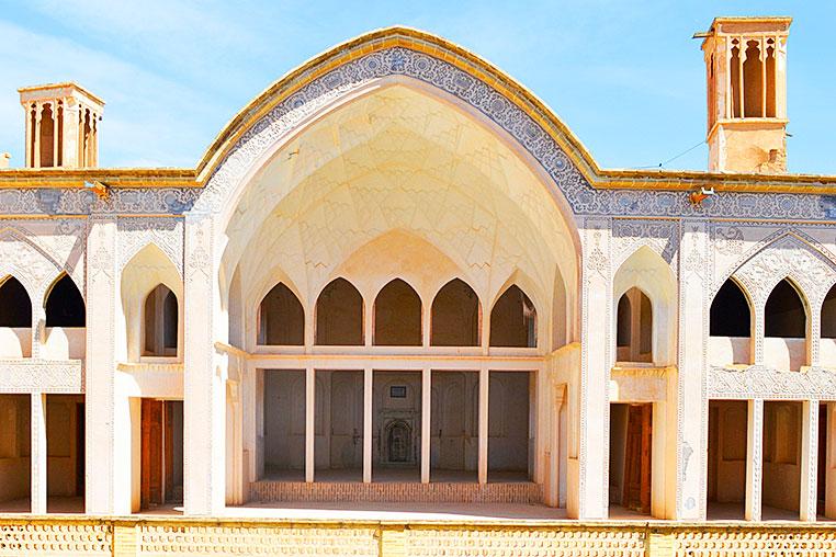 fotoreise-iran-fotosafari-078