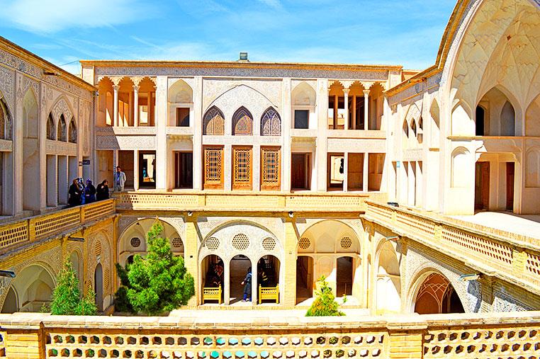 fotoreise-iran-fotosafari-079