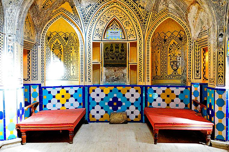 fotoreise-iran-fotosafari-075