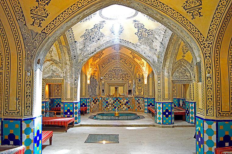 fotoreise-iran-fotosafari-010