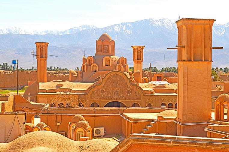 fotoreise-iran-fotosafari-071