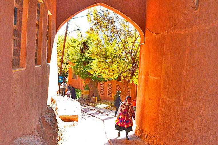 fotoreise-iran-fotosafari-069