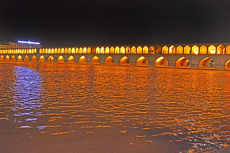 fotoreise-iran-fotosafari-067