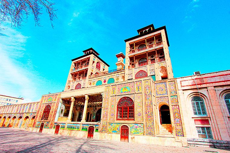 fotoreise-iran-fotosafari-065