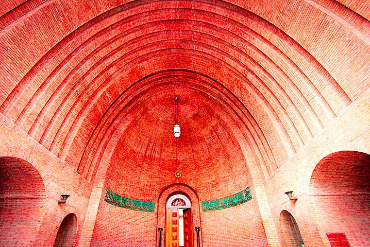 fotoreise-iran-fotosafari-066