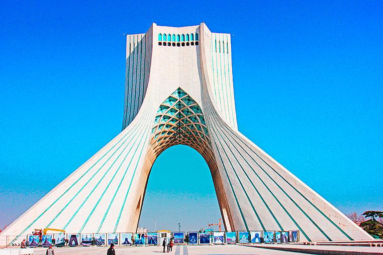 fotoreise-iran-fotosafari-004
