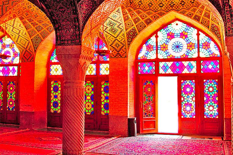 fotoreise-iran-fotosafari-002