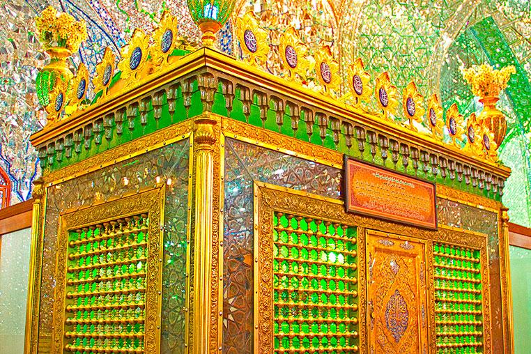 fotoreise-iran-fotosafari-013