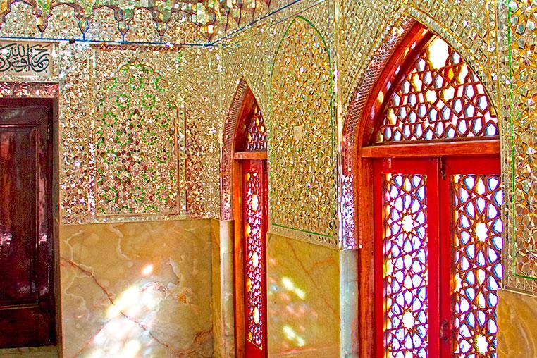 fotoreise-iran-fotosafari-063